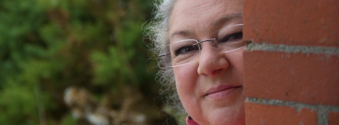 Claire Rivière professeur de piano chant