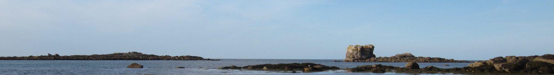 Mer de Landunvez